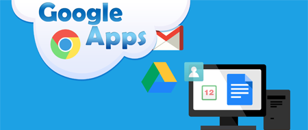 google-apps-backup