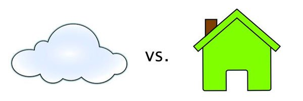 cloud-vs-local